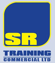 SR-Training