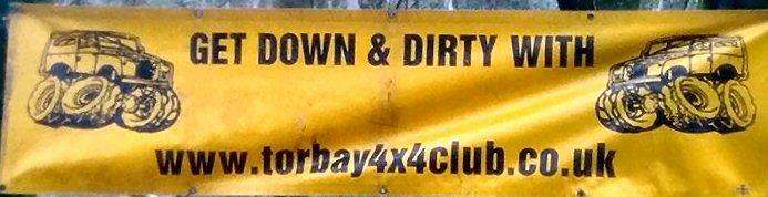 torbay4x4club